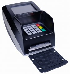 5.1 Assembly Payment terminals 1.jpg