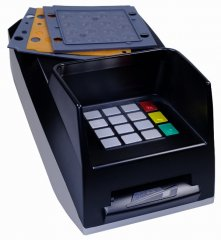 5.1 Assembly Payment terminals 2.JPG