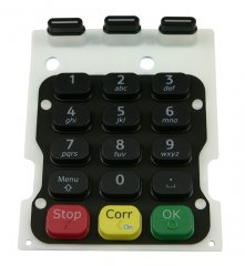5.1 Assembly Payment terminals 3.jpg