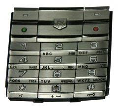 Technology_Surface_Techn_Metal01.jpg