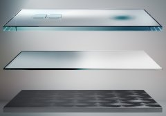 Technology_Surface_Techn_PantaGlass01.jpg