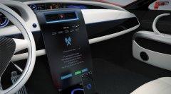 Technology_Surface_Techn_PantaGlass02.jpg
