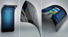 Technology_Surface_Techn_PantaGlass04.jpg