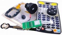 Technology_Production_assembly01.JPG